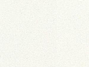 OW126204 白水晶