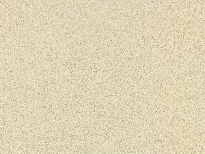 OW8308黄水晶